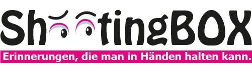 ShootingBOX FotoBOX SpiegelBOX Werner Zangl