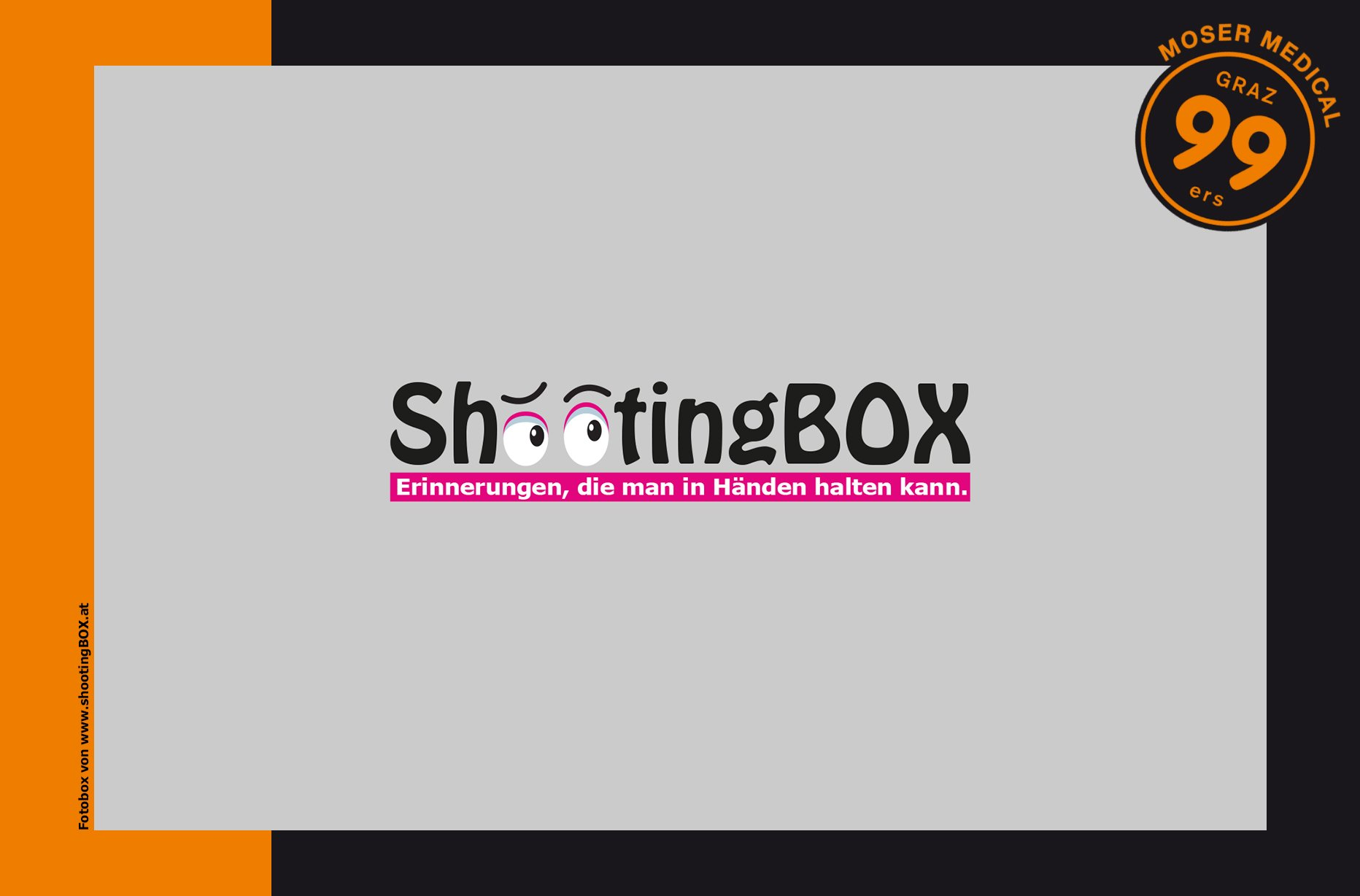 FotoBOX Business Design